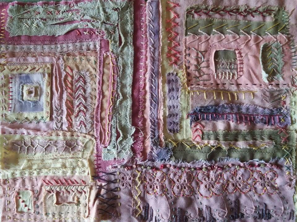 stitching (7)_preview.jpeg