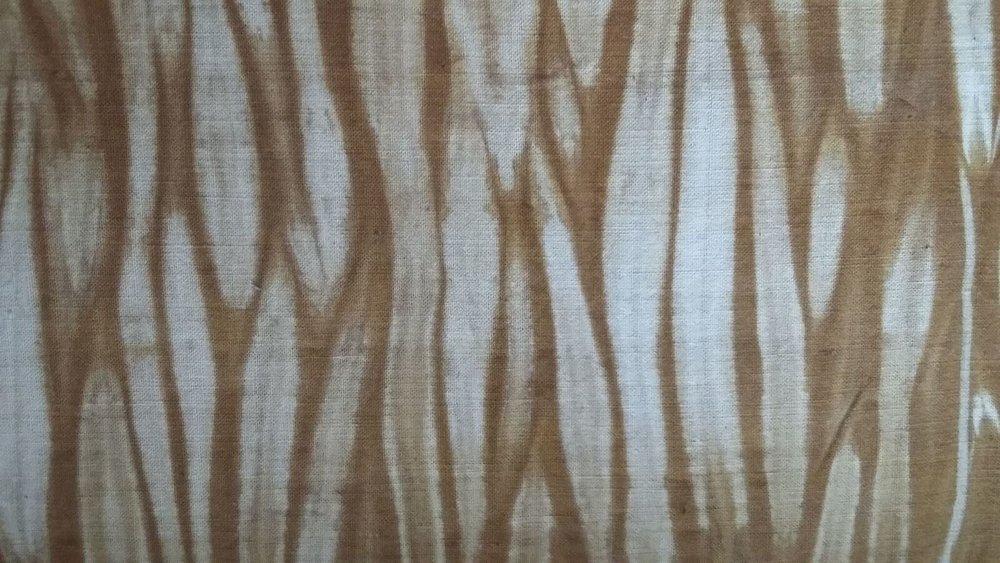 shibori (2)_preview.jpeg