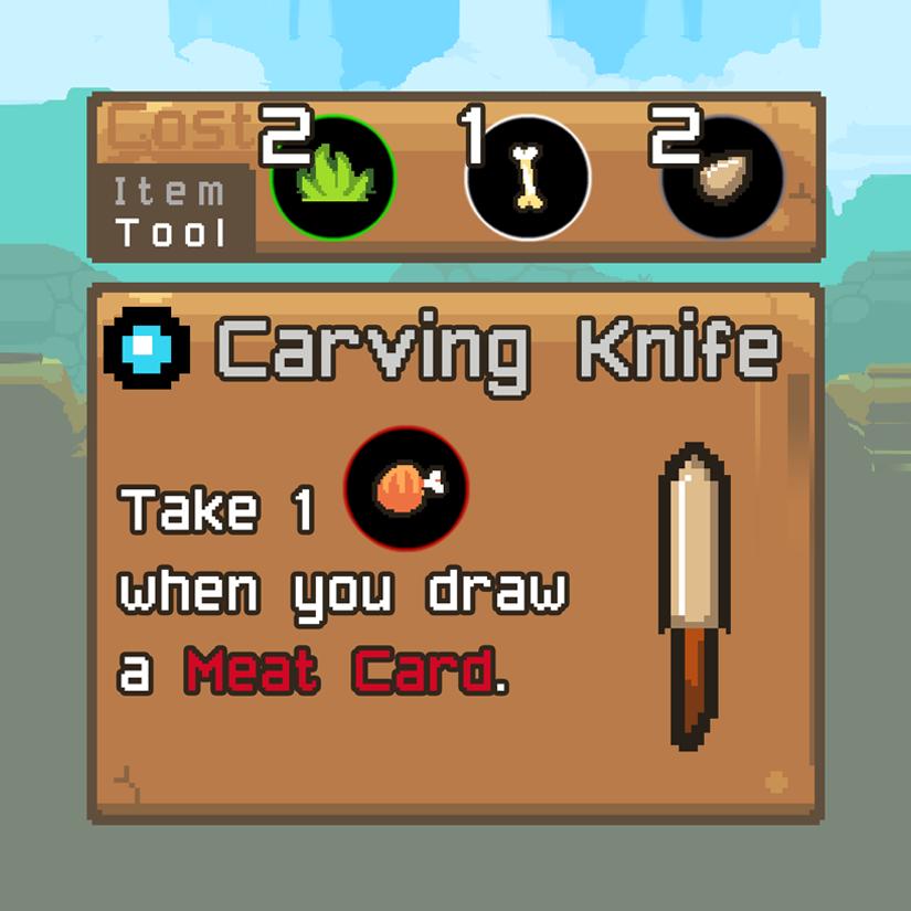 CarvingKnife.png