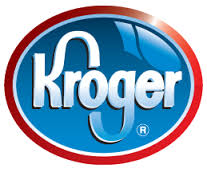 jaxka-kroger-georgia-atlanta-commercial-construction-development-general-contractor-contracting-lending-brokerage.jpg