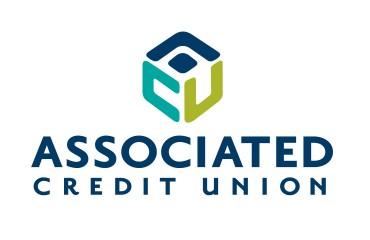 jaxka-associated-credit-union-georgia-atlanta-commercial-construction-development-general-contractor-contracting-lending-brokerage.jpg