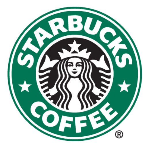 jaxka-starbucks-coffee--georgia-atlanta-commercial-construction-development-general-contractor-contracting-lending-brokerage.png