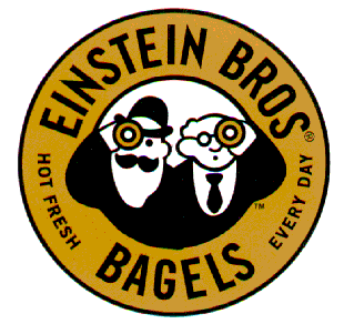 jaxka-einstein-bros-bagels-georgia-atlanta-commercial-construction-development-general-contractor-contracting-lending-brokerage.png
