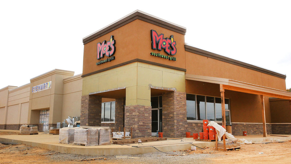 moes-south-west-grill-jaxka-atlanta-georgia-commercial-development-construction-financing-investment-real-estate-tenant-leasing-cap-sale-roi-return-on-investment-business-owners-venture-capital .jpg