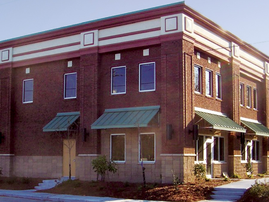 office-and-medical-coliseum-3-jaxka-atlanta-georgia-commercial-development-construction-financing-investment-real-estate-tenant-leasing-cap-sale-roi-return-on-investment-business-owners-venture-capital.jpg