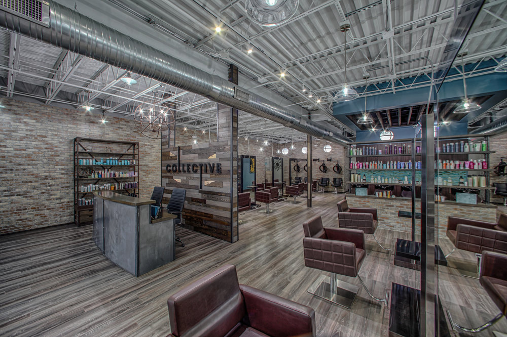beauty-hair-salon-jaxka-atlanta-georgia-commercial-development-construction-financing-investment-real-estate-tenant-leasing-cap-sale-roi-return-on-investment-business-owners-venture-capital.jpg