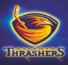 client-thrashers-jaxka-atlanta-georgia-commercial-development-construction-financing-investment-real-estate-tenant-leasing-cap-sale-roi-return-on-investment-business-owners-venture-capital.png