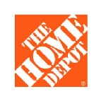 client-homedepot-jaxka-atlanta-georgia-commercial-development-construction-financing-investment-real-estate-tenant-leasing-cap-sale-roi-return-on-investment-business-owners-venture-capital.jpg