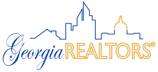exp-commercial-real-estate-rob-langston-national-georgia-athens-association-of-realtors-member