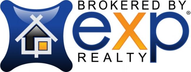 eXpRealty-BrokeredBy.jpg