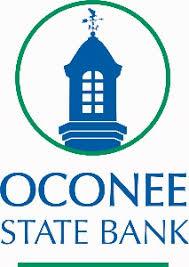 ononee-state-bank.jpg
