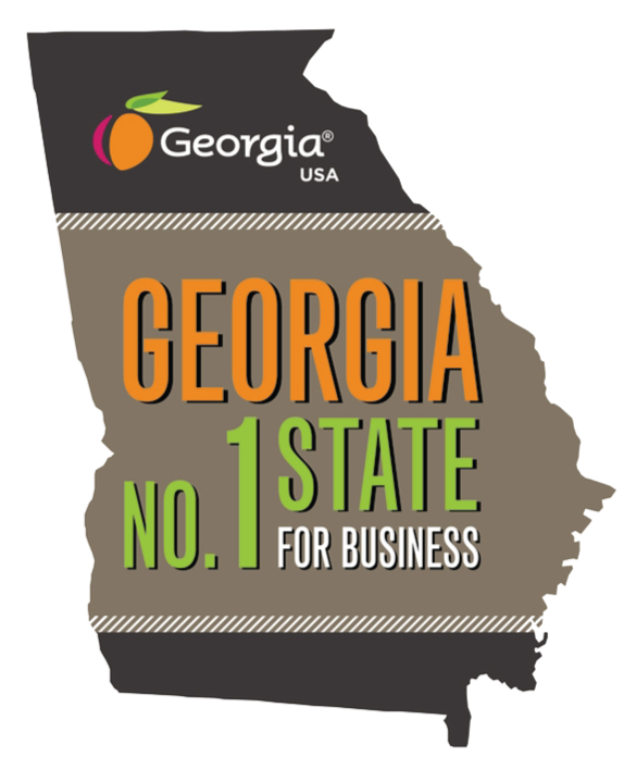 exp-commercial-real-estate-georgia-number-1-state-for-business.png