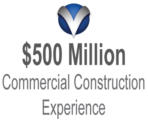 five-hundred-million-dollars-commercial-construction-experience-peach-state-commercial-realty-georgia-number-one-state-for-business-atlanta-athens-robert-langston-realtor-.png