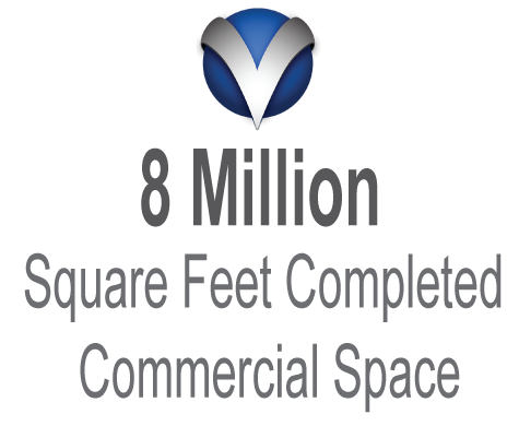 eight-million-square-feet-completed-commercial-space-each-state-commercial-realty-georgia-number-one-state-for-business-atlanta-athens-robert-langston-realtor.png