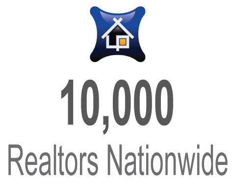 ten-thousand-realtors-nationwide-exp-each-state-commercial-realty-georgia-number-one-state-for-business-atlanta-athens-robert-langston-realtor.png