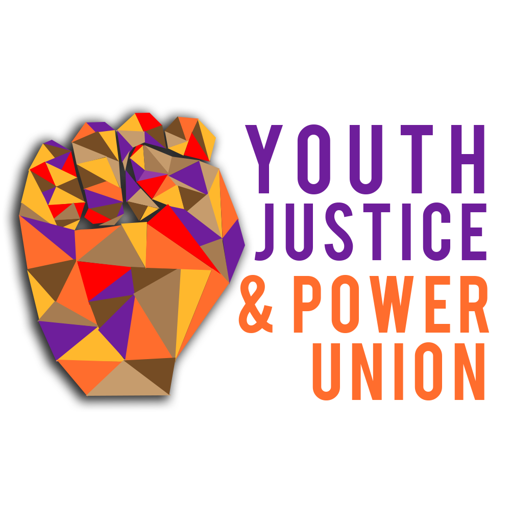 Youth Justice & Power Union