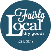 fairly_local_logo.jpg