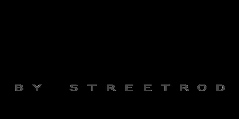 Vintage Logo for Tablecloth (black).png