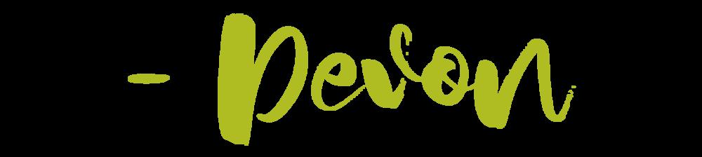 Devon-Signature.png