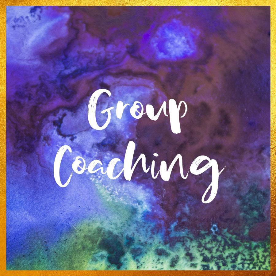 group coaching minneapolis devon dennis