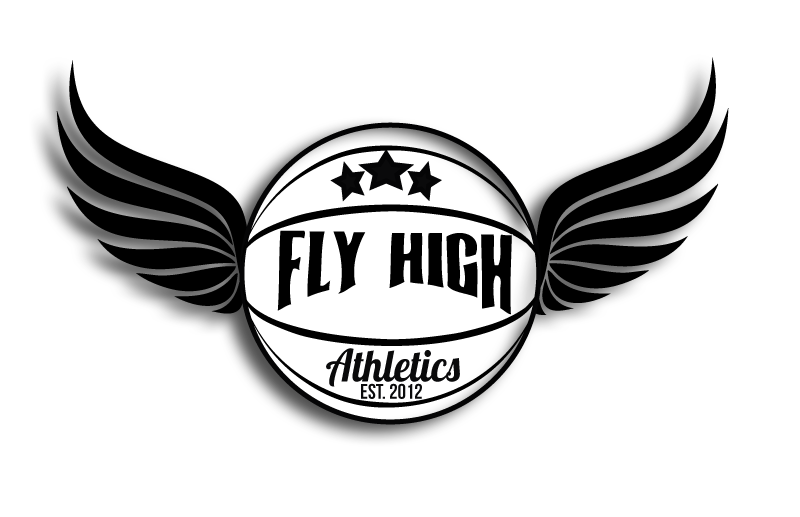 Philosophy - Fly High Athletics is a non-profit  basketball organization designed to help our youth strive through sports development. Our goal is to teach our athletes the importance of hard work, integrity, pride and character on and off the court.