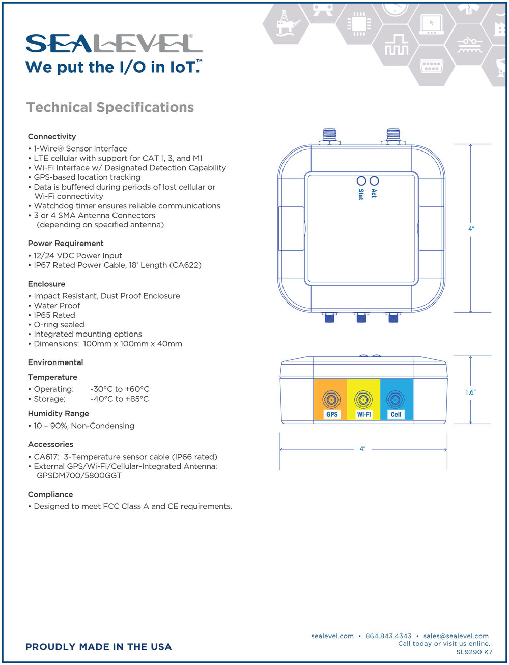 page-2-Sealevel-Systems---SeaConnect-CCDL-Sales-Sheet-SL9290-K7[4741]-2.jpg