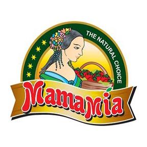 2 mamamia-lrg.jpg