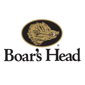 Boars Head.jpg