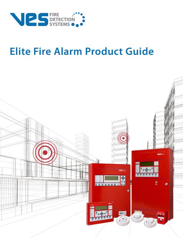 EliteFireAlarmProductGuide.png