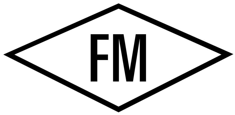 FMApprovedCASTABLE2_jpg.jpg