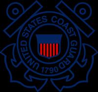 small-coast-guard-emblem-logo.png