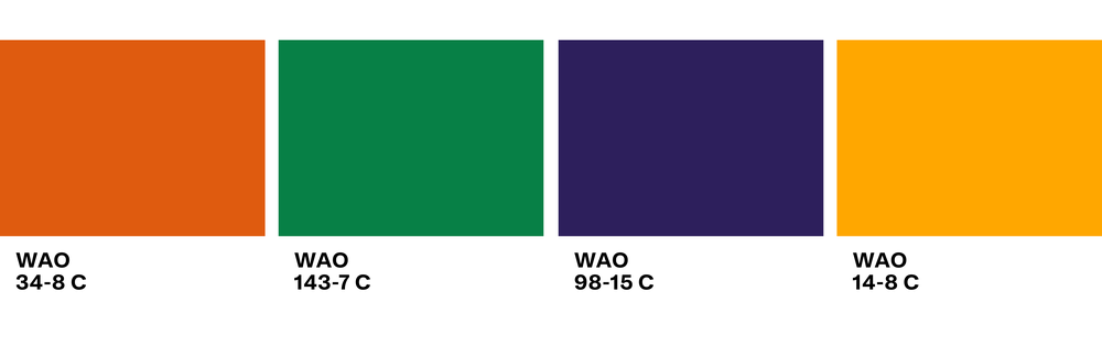 we_are_open_colour_pantone.png