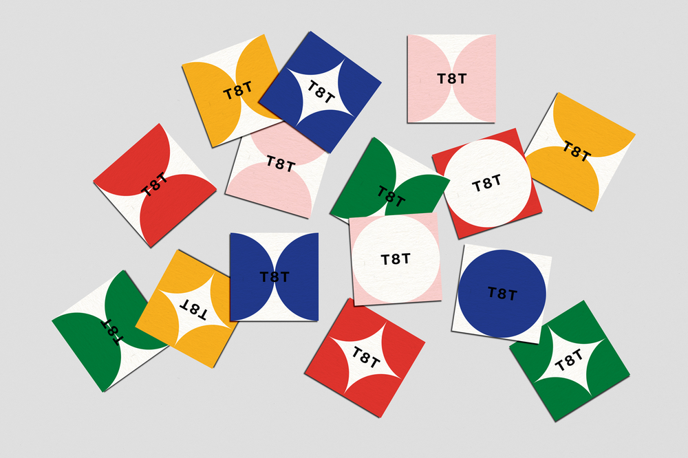 twenty_eight_technology_stickers_grey.png