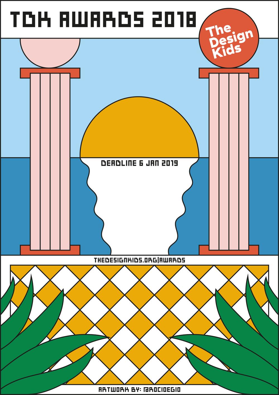 tdk_2018_awards_poster_illustration.png