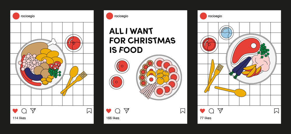 all_i_want_for_christmas_is_food_illustration_02.png
