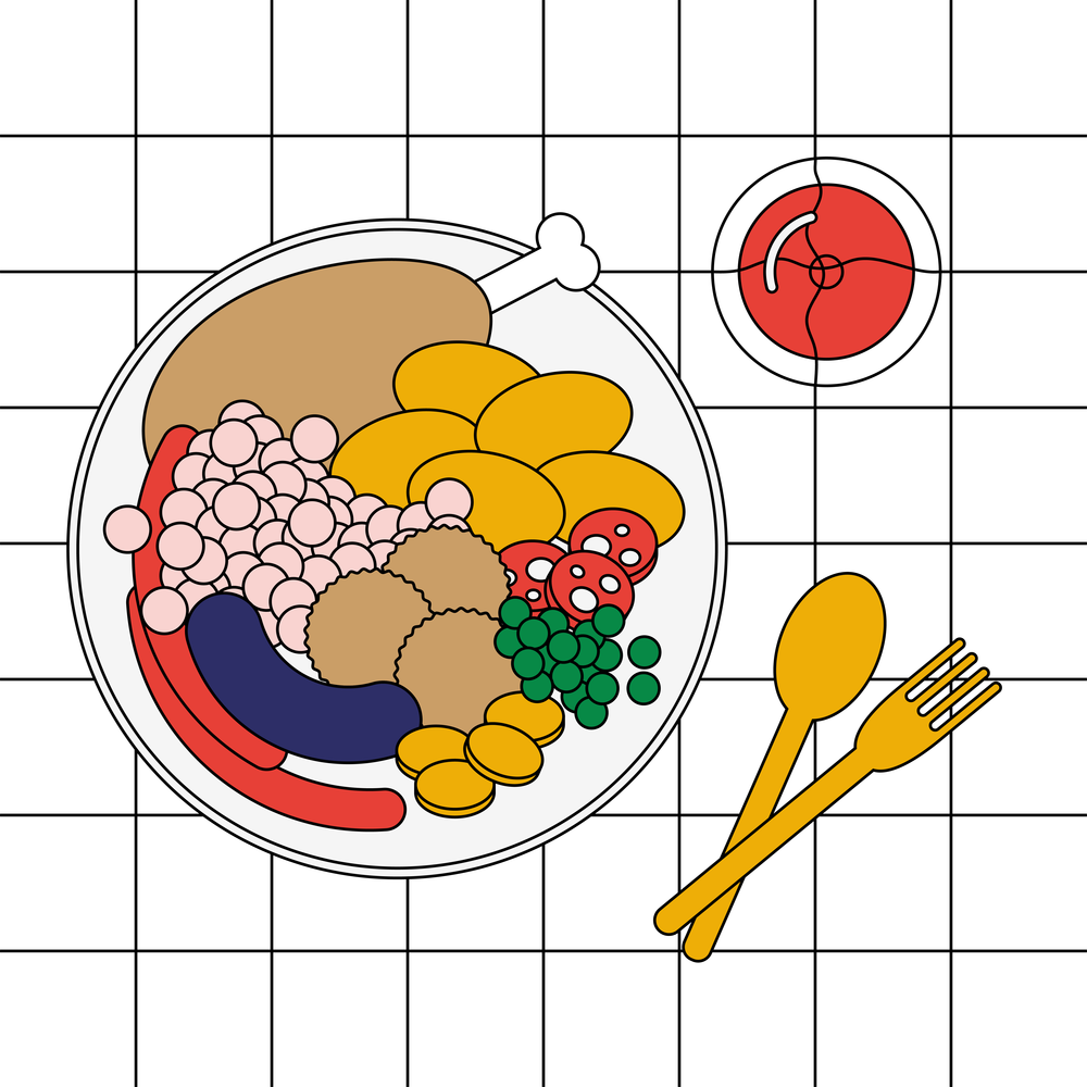 all_i_want_for_christmas_is_food_illustration_06.png