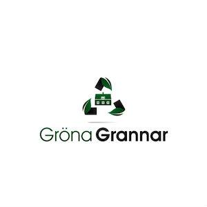 Gröna Grannar - Gröna grannar är ett socialt entreprenörskap som med enkla och billiga lösningar förbättrar liv och miljö. Företaget sysslar med en lång rad olika initiativ och projekt som ämnar att skapa en hållbar utveckling.