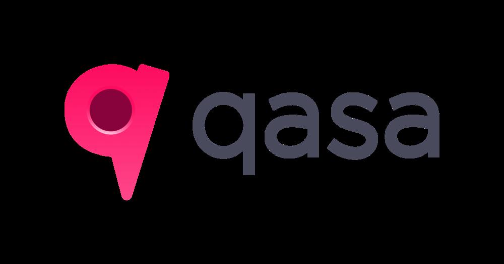 Qasa - Qasa är en tjänst för uthyrning av bostäder. Deras verktyg hjälper kunden hitta rätt hyresgäst, hantera avtal, betalningar och allt som kan kännas svårt vid en uthyrning.