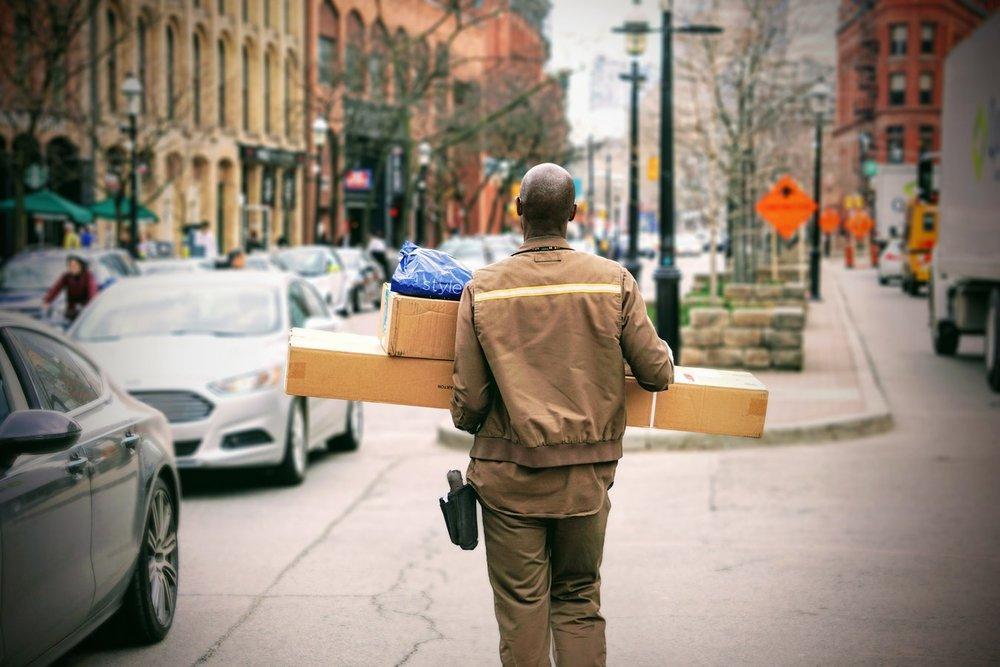 delivery unsplash.jpeg