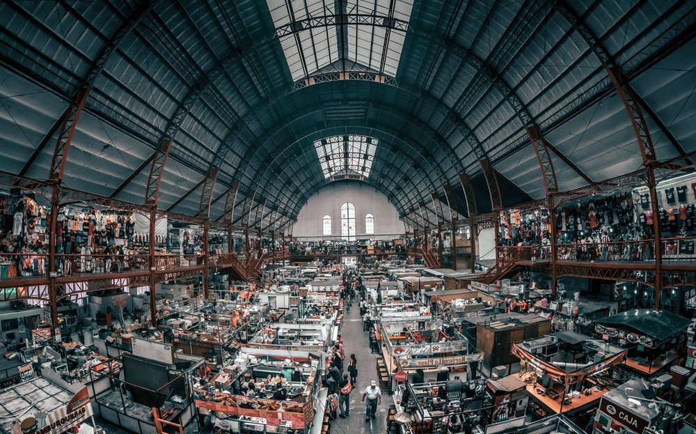 marketplace.jpeg