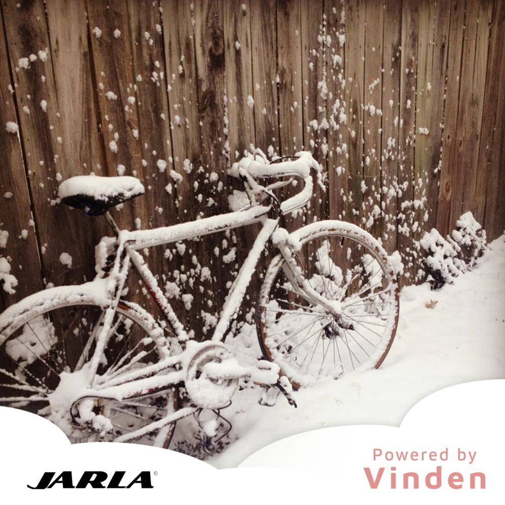 Jarla cykel i sno.png