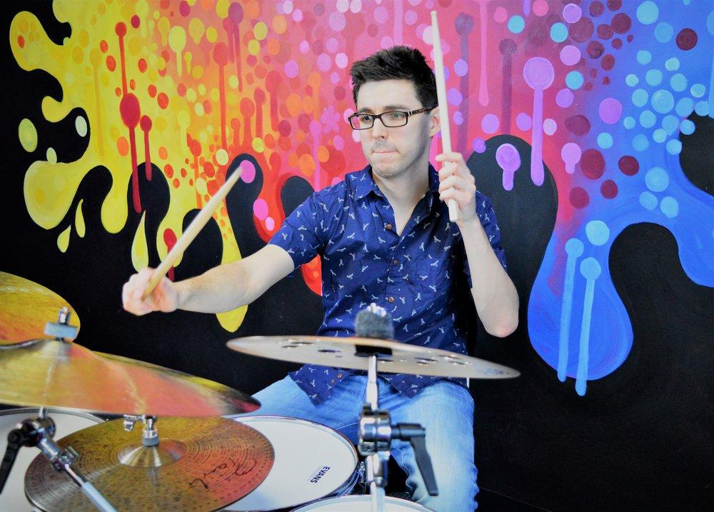 Dimitri Fantini booking drummer composer producer.jpg