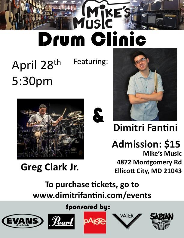Dimitri Fantini Greg Clark Clinic Poster 2.jpg