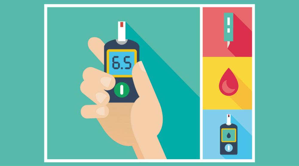 GDM   Finding Kenyan risk factors for gestational diabetes