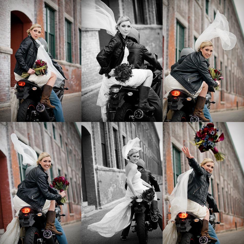 RhodeIslandPhotographyCreativeProjects1.jpg