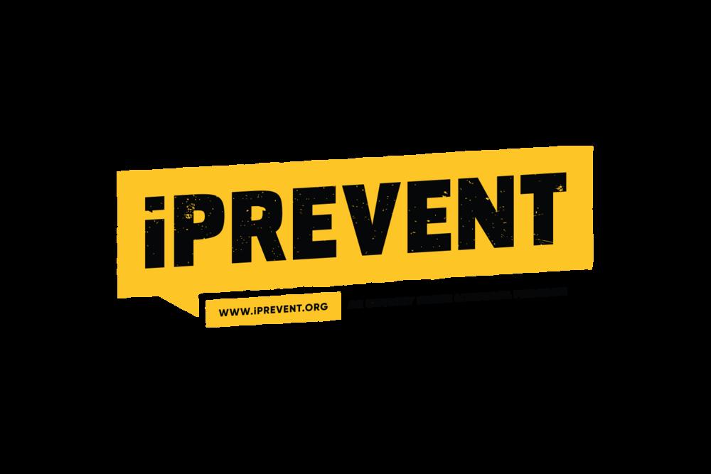 iPrevent-Black&Gold.png