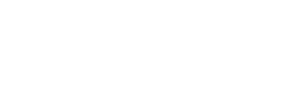DEL Market Gravity logo RGB PRI_Horz_bw@4x.png