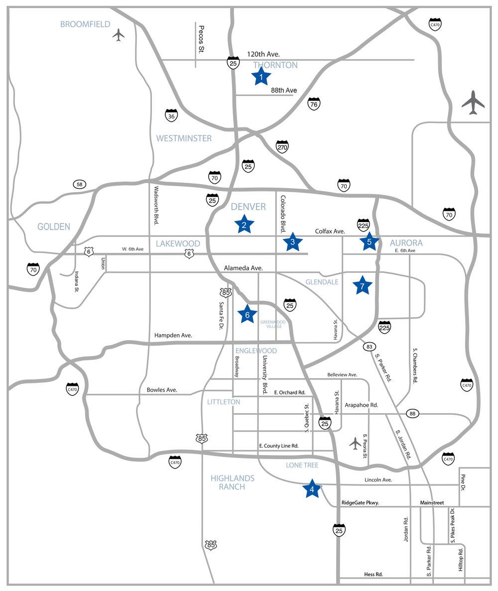 Map_hospitals.jpg