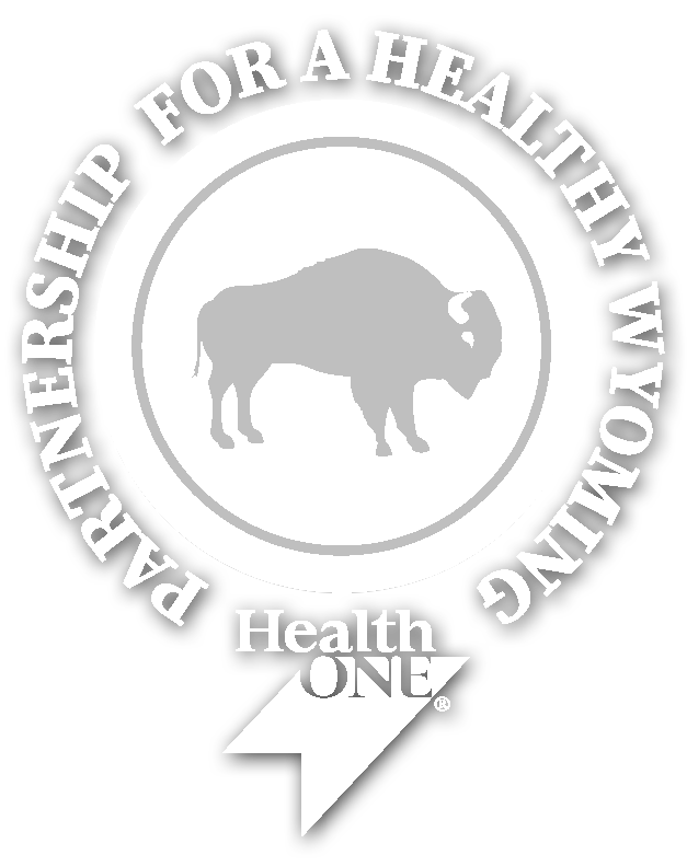 Partnership for a Healthy Wyoming