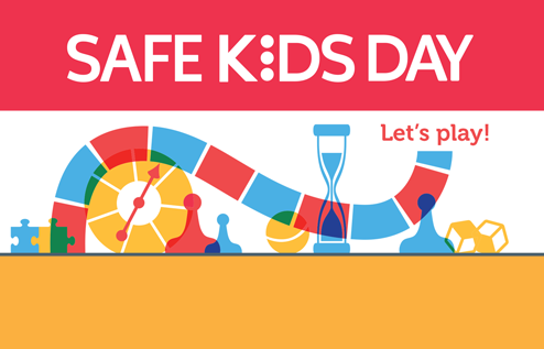 safeKidsDay.png